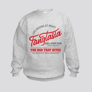 Fangtasia Sweatshirt