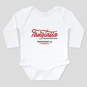 Fangtasia 2 Body Suit