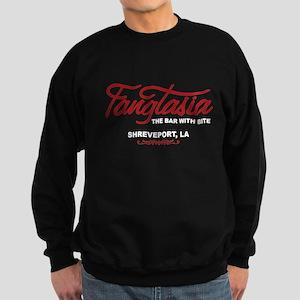 Fangtasia 2 Sweatshirt