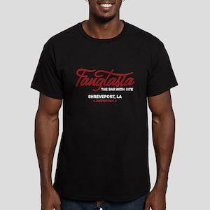 Fangtasia 2 T-Shirt