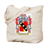 Hanham Tote Bag