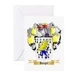 Hanger Greeting Cards (Pk of 20)