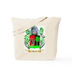 Hanel Tote Bag