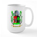Hanel Large Mug