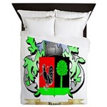 Hanel Queen Duvet