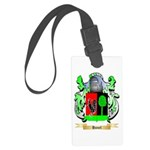 Hanel Large Luggage Tag