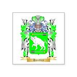Handley Square Sticker 3