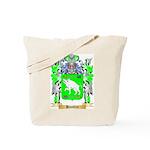 Handley Tote Bag