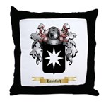 Handford Throw Pillow