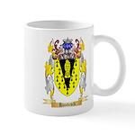 Handcock Mug