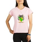 Handbury Performance Dry T-Shirt