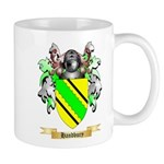 Handbury Mug