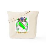 Handbody Tote Bag