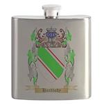 Handbody Flask