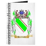 Handbody Journal