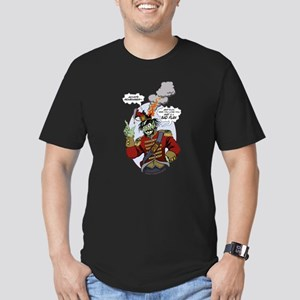 Jager Philosophy T-Shirt