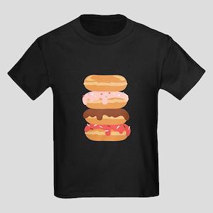 Sweet Donuts T-Shirt
