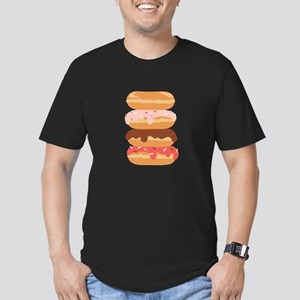 Sweet Donuts T-Shirt