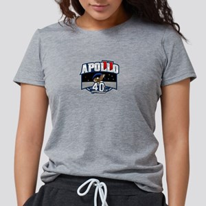 Apollo40th T-Shirt