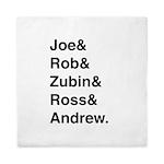 Joe&rob&zubin&ross&andrew (black)