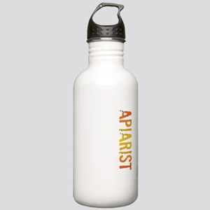 stamp-apiarist Stainless Water Bottle 1.0L