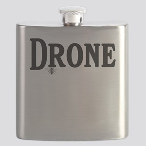 drone Flask