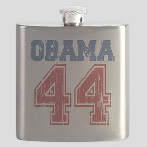 team-obama44D Flask