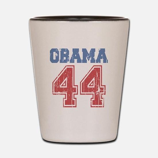team-obama44D.png Shot Glass
