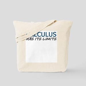 math-calculuslimits.png Tote Bag