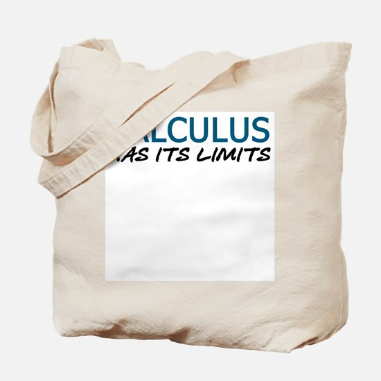 math-calculuslimits.png Tote Bag