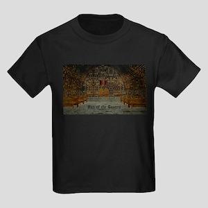 Medieval Tavern T-Shirt