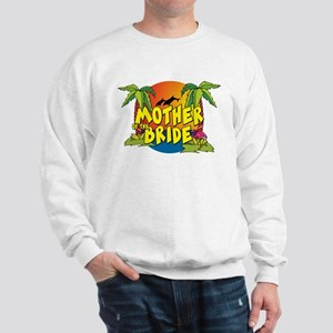 wp-tropical-mob.jpg Sweatshirt