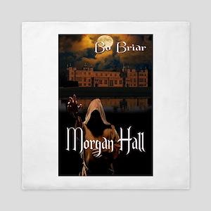 Morgan Hall Queen Duvet