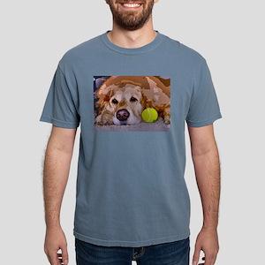 Golden Momen T-Shirt