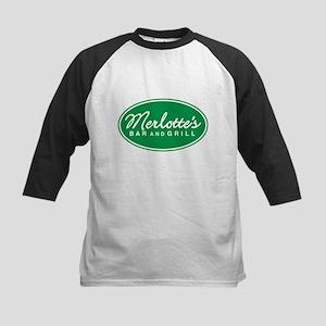 Merlotte's Baseball Jersey