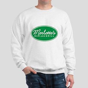 Merlotte's Sweatshirt