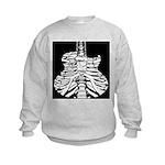 Acoustic Skeletar Kids Sweatshirt