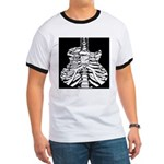 Acoustic Skeletar Ringer T