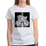 Acoustic Skeletar Women's T-Shirt