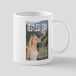 Restless Soul Mugs