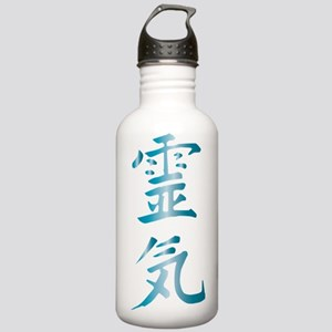 Reiki Stainless Water Bottle 1.0L