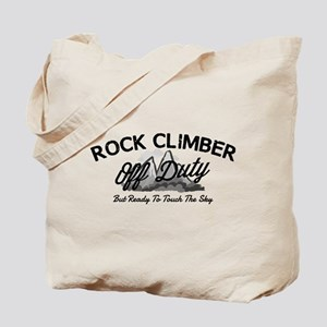 rock44light Tote Bag