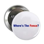 Where's The Fence 2.25