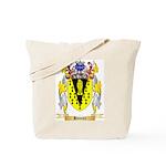 Hancox Tote Bag