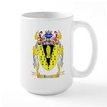 Hancox Large Mug