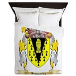 Hancocks Queen Duvet