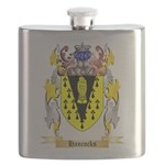 Hancocks Flask