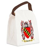 Hancell Canvas Lunch Bag