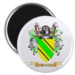 Hanbury Magnet