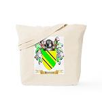 Hanbury Tote Bag
